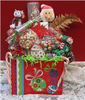 Holiday Specialty Box