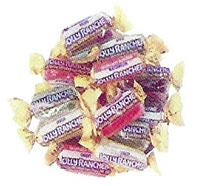Jolly Ranchers - Assorted Flavors