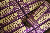 Violet Mints