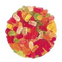 World Class Gummies